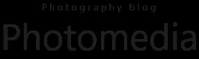 stormdocsalgr.web.app